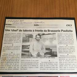 Jornal DCI