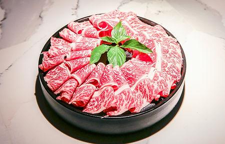 Da Yu - food (10)_edited.jpg