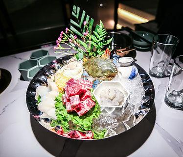 Da Yu - food (3)_edited.jpg