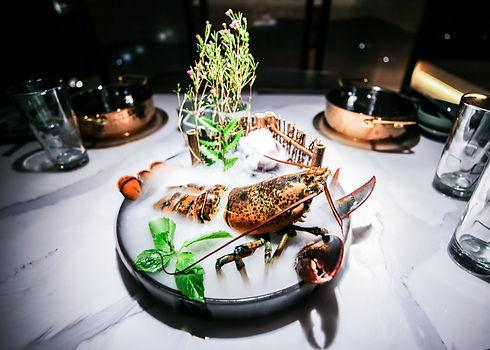 Da Yu - food (5).jpg