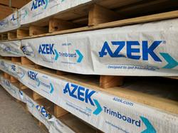 L. Sweet Lumber Company