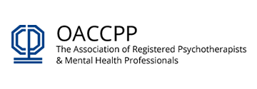 logo_affiliation_oaccpp.png