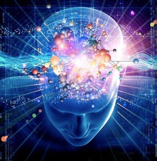 Subconscious-Reprogramming_edited.jpg