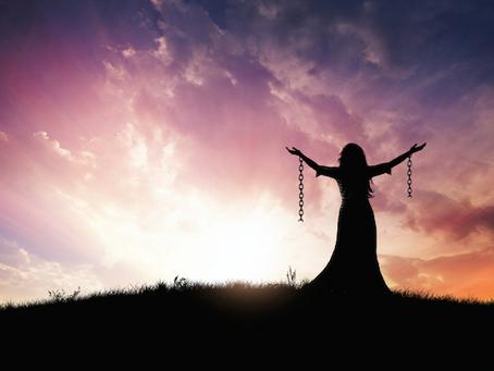 Break Free from Toxic Beliefs
