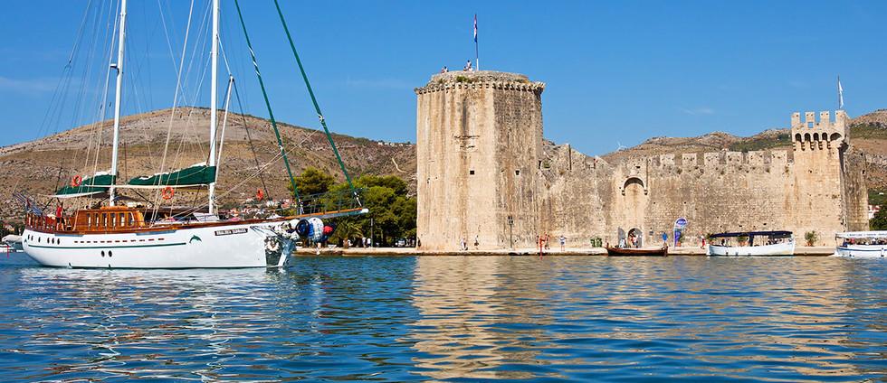03_Gulet_Queen_Of_Adriatic.jpg