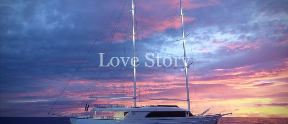 10_Gulet_Love_Story.jpg