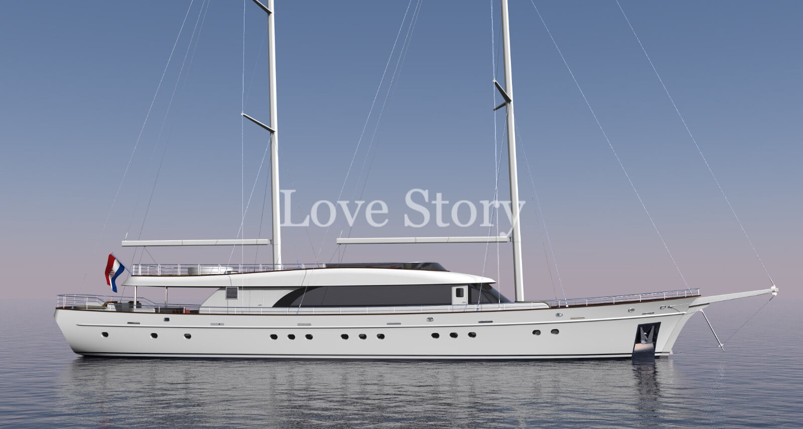 01_Gulet_Love_Story.jpg