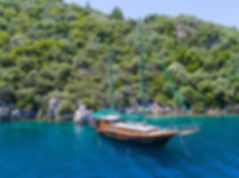 02_Gulet_Dora_Deniz1.jpg