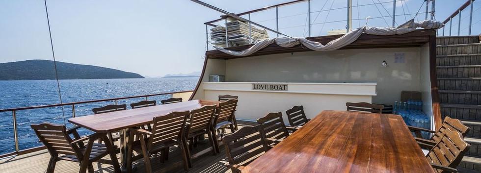07_Gulet_Love_Boat.jpg