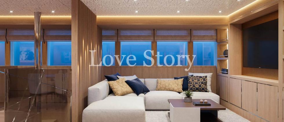 19_Gulet_Love_Story.jpg