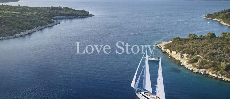 05_Gulet_Love_Story.jpg