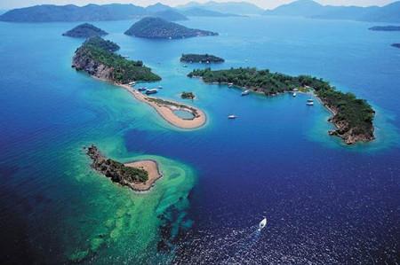 03_Gulet_Bound_7_Islands.jpg