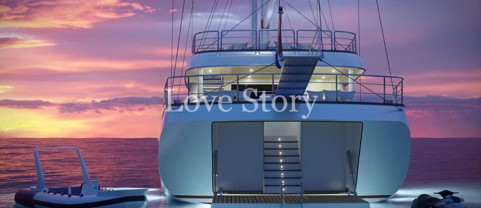 12_Gulet_Love_Story.jpg