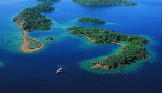 01_Gulet_Bound_7_Islands.jpg