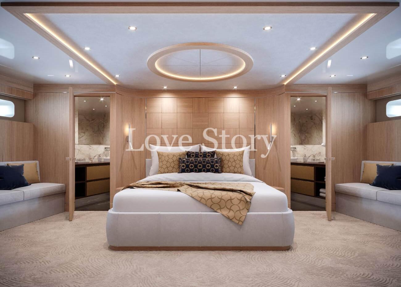 20_Gulet_Love_Story.jpg