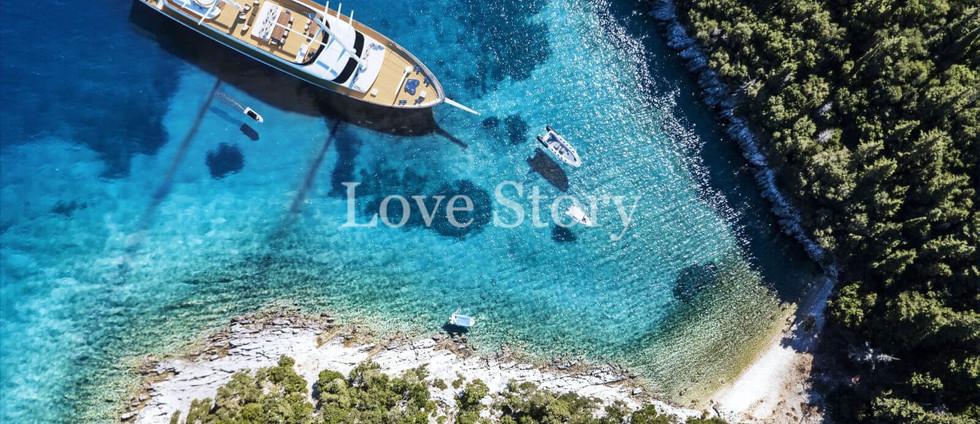 07_Gulet_Love_Story.jpg