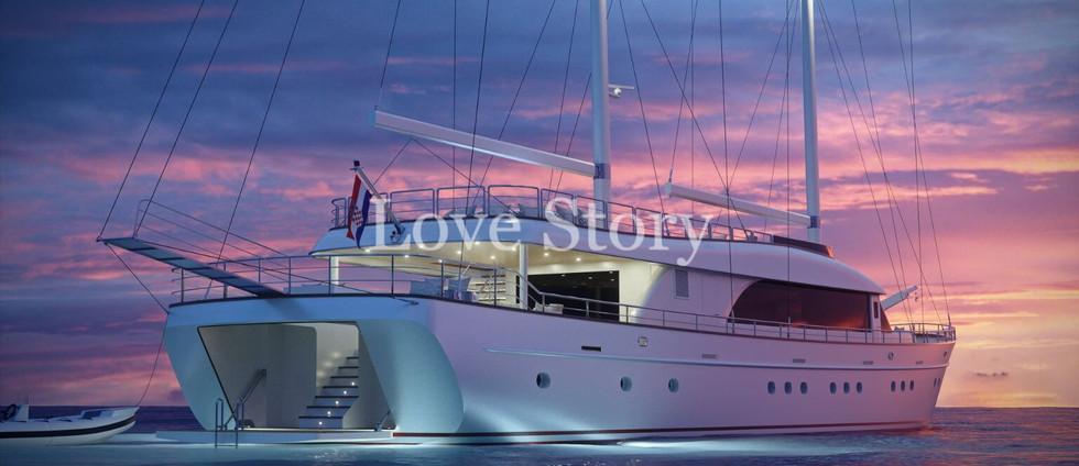 11_Gulet_Love_Story.jpg