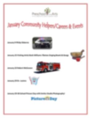 January Community Helpers Flyer 2020.jpg