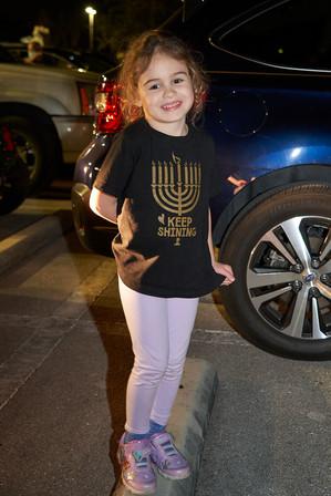 207 LANE_Chabad Chanukah.jpg