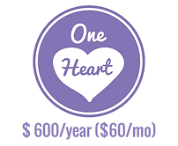 OneHeart.png