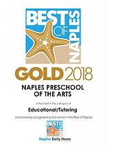 NAPLES PRESCHOOL_Education Tutoring.jpg