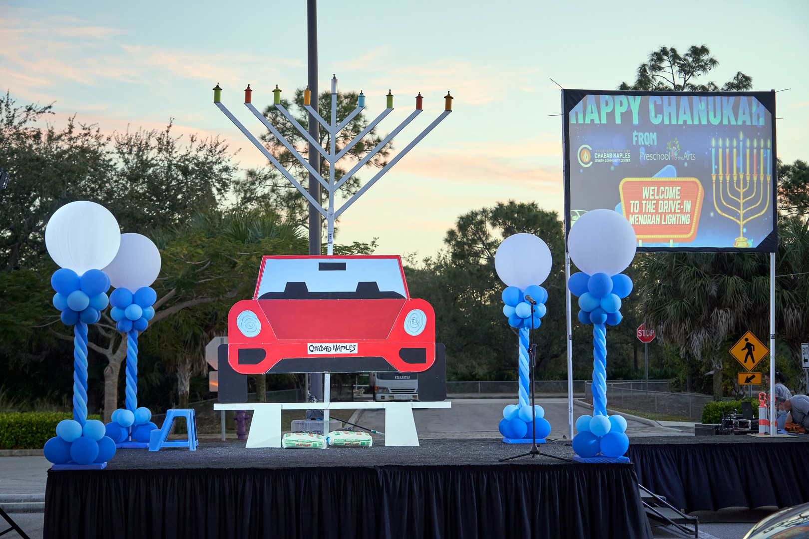 124 LANE_Chabad Chanukah.jpg
