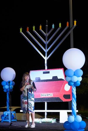 238 LANE_Chabad Chanukah.jpg