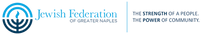 JFGN Logo 2018 smaller.png