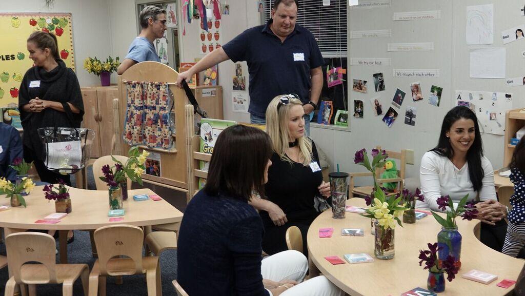 PreSchool of the Arts Parent Curriculum Night 10-26-17 132_preview
