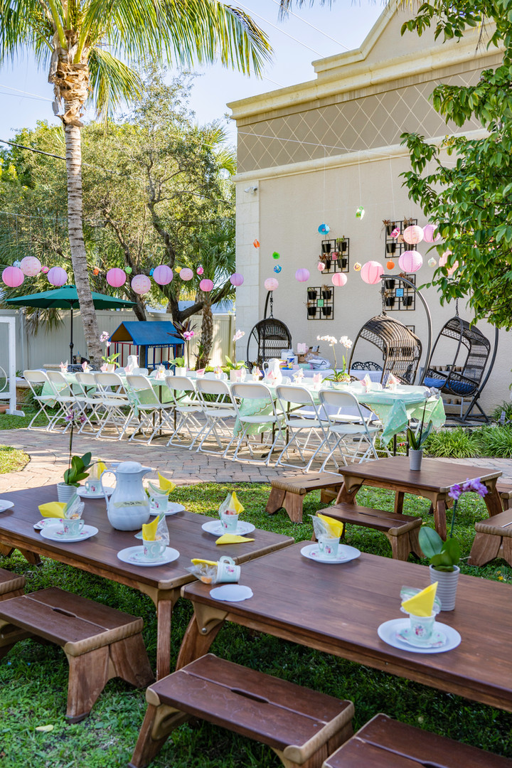 1 LANE_ChabadPOTA_TeaParty2021-.jpg