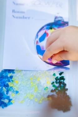 Glass Preschool00030
