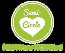 SemiCircle.png