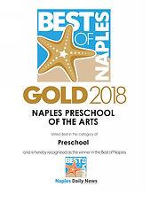 NAPLES PRESCHOOL_Preschool.jpg