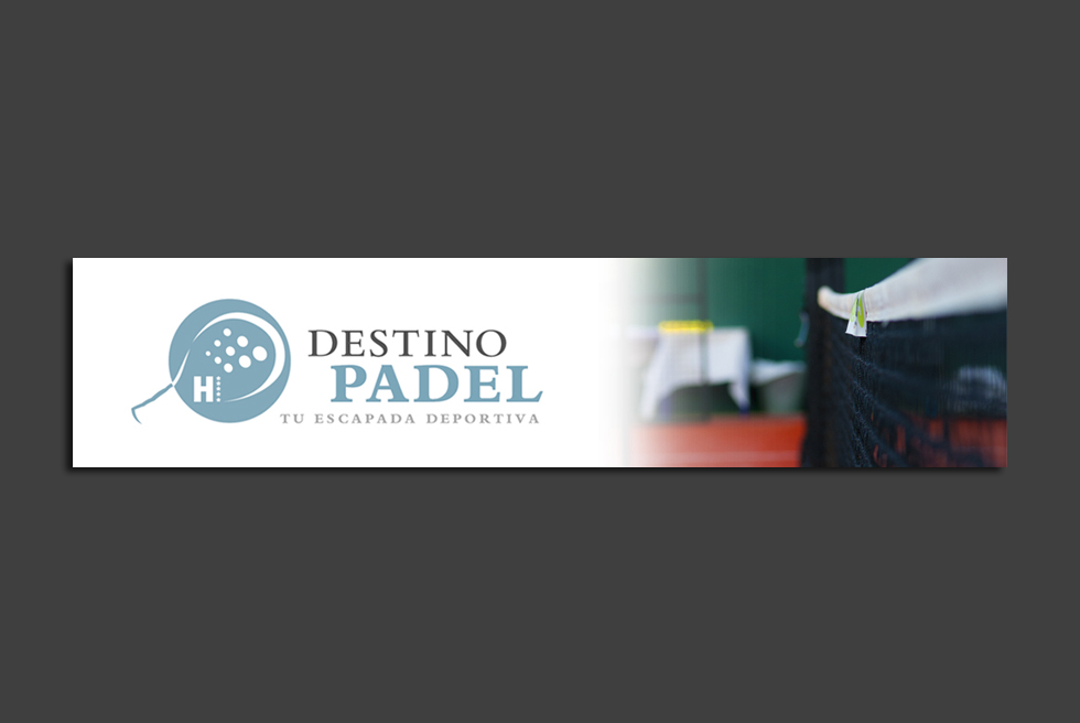 DESTINO PADEL