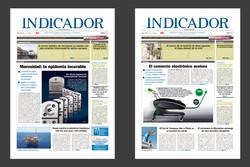 IMATGE DE PORTADA