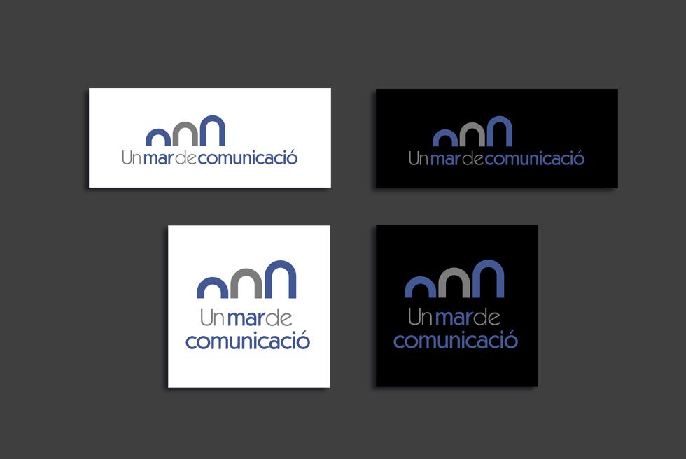 UN MAR DE COMUNICACIÓ