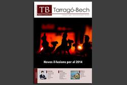 TARRAGÓ BEACH