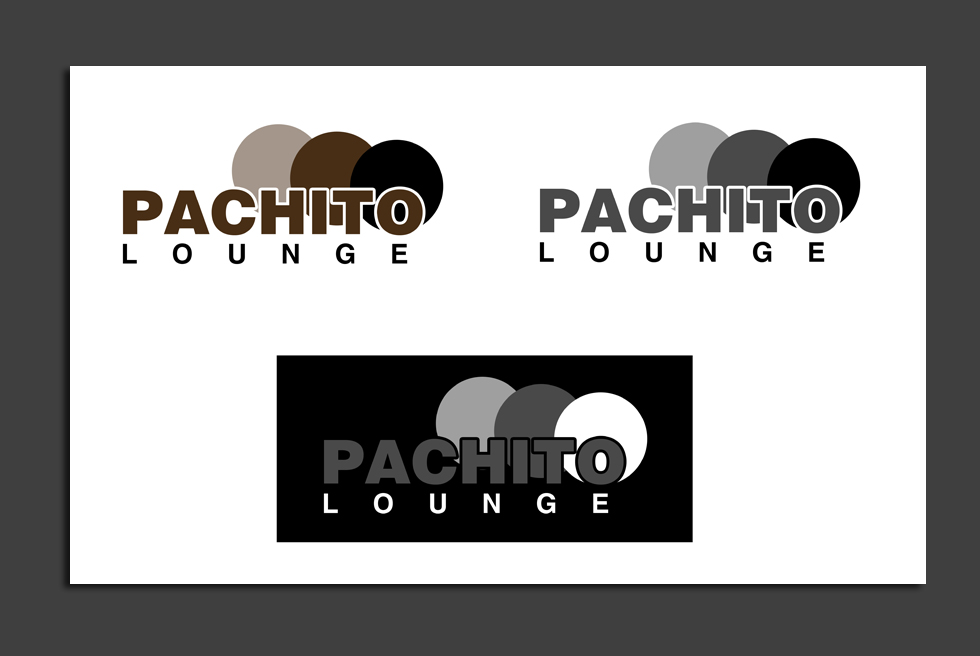 PACHITO LOUNGE