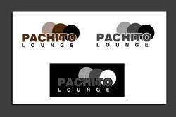 PACHITO LOUNGE