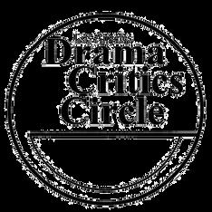 2002 LA DRAMA CRITICS CIRCLE