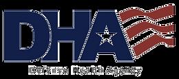 DHA_logo_vector_092519.png