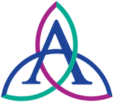 ascension health Logo.png