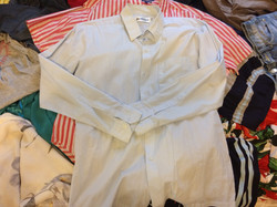 Summer Mixed Used Clothes