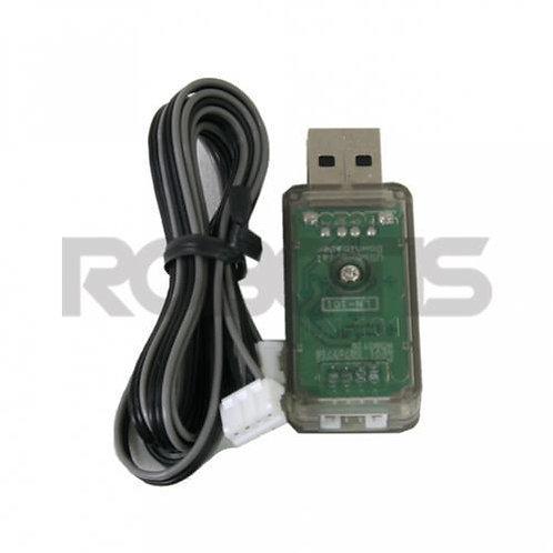 USB DOWNLOADER (LN-101)