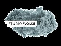 Studio-Wolke-LogoZeichenfläche-1.png