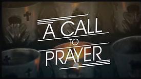 Call to prayer.jpg