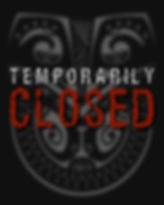 TEMP_CLOSED.jpg