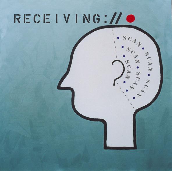 RECEIVING (RECEPCION)