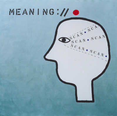 MEANING – (SIGNIFICADO)