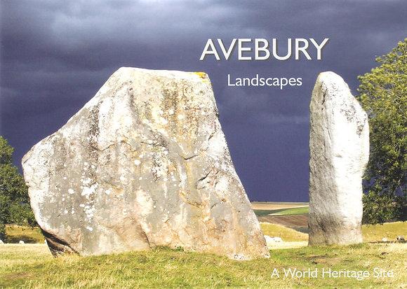 Avebury Landscapes